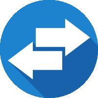 Thông báo: Về việc chuyển hướng nội dung website.