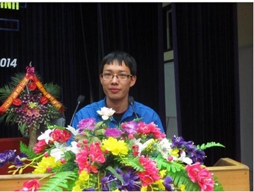 Kỷ niệm 83 năm ngày thành lập Đoàn TNCS Hồ Chí Minh: Tình Nguyện vì cộng đồng